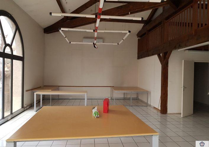 A louer Montpellier 3448216735 Immobilier entreprises