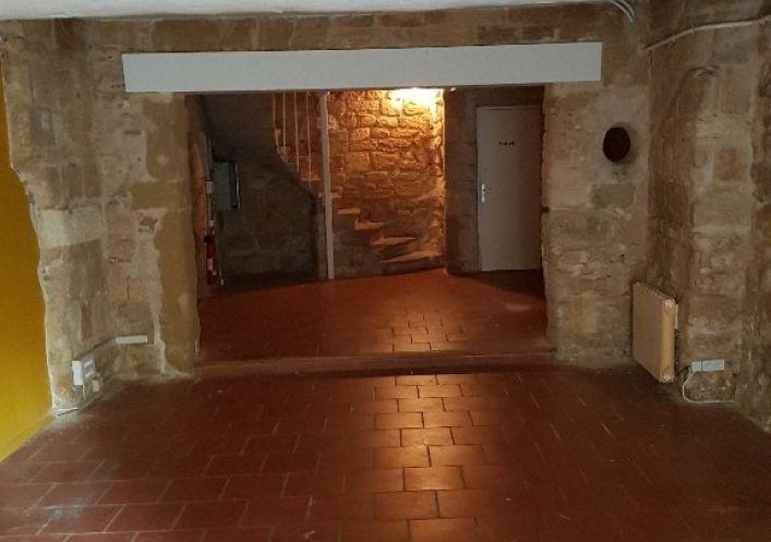 A vendre Montpellier 3448216736 Immobilier entreprises