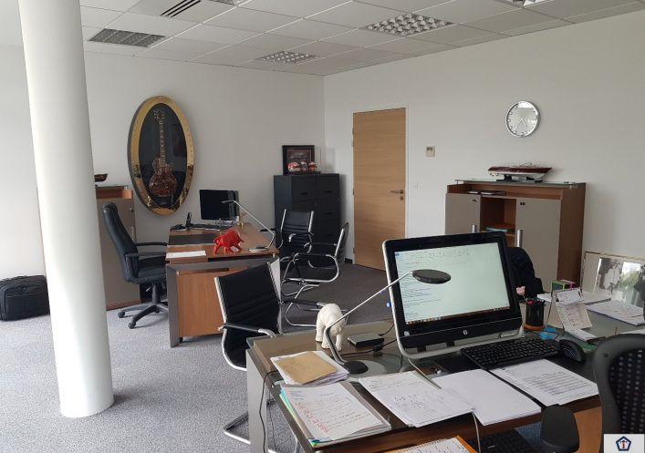 A louer Montpellier 3448216754 Immobilier entreprises