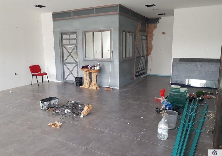 A louer Castelnau Le Lez 3448216756 Immobilier entreprises