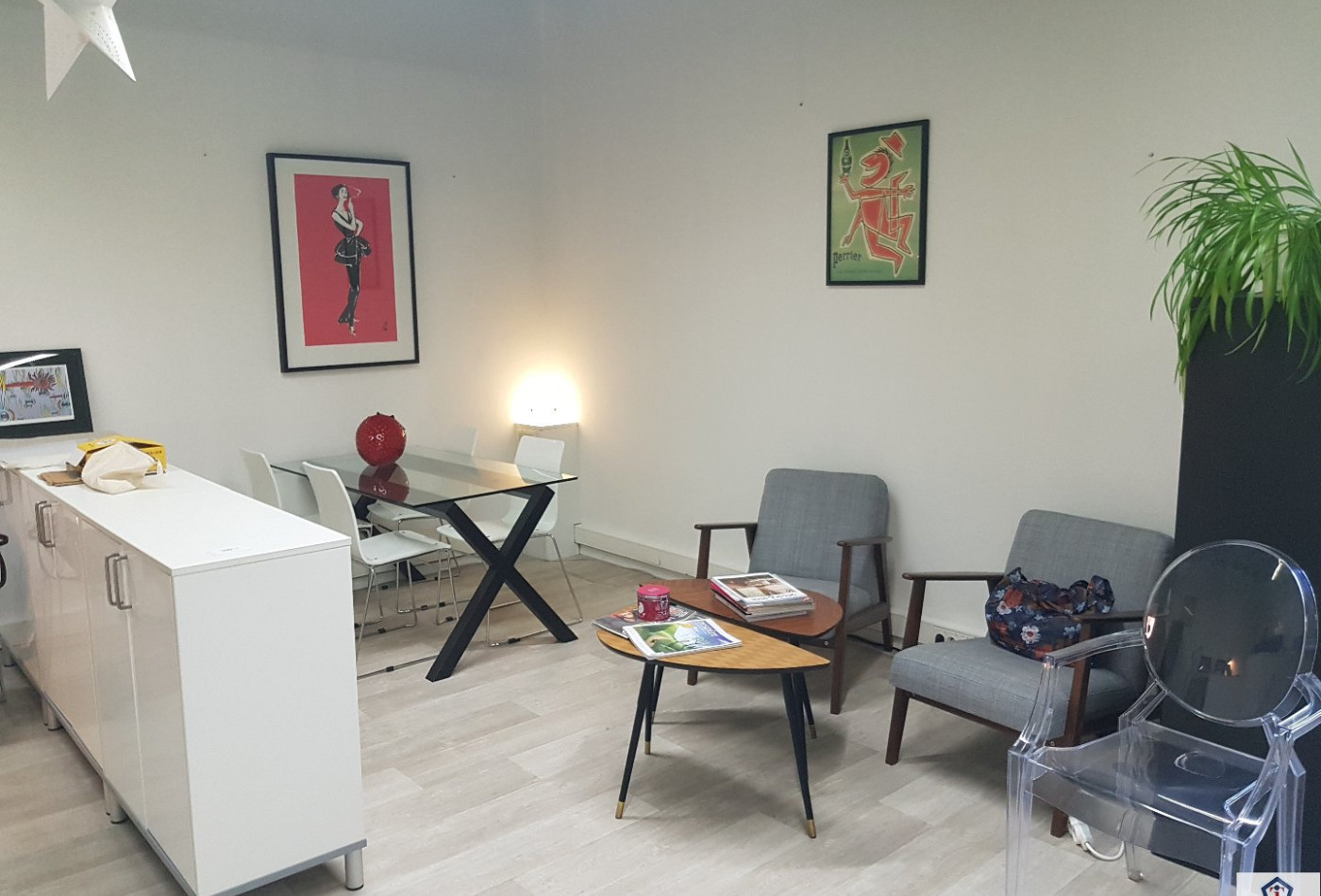 A louer  Montpellier | Réf 3448216769 - Immobilier entreprises