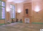 A louer  Montpellier   Réf 3448216788 - Immobilier entreprises