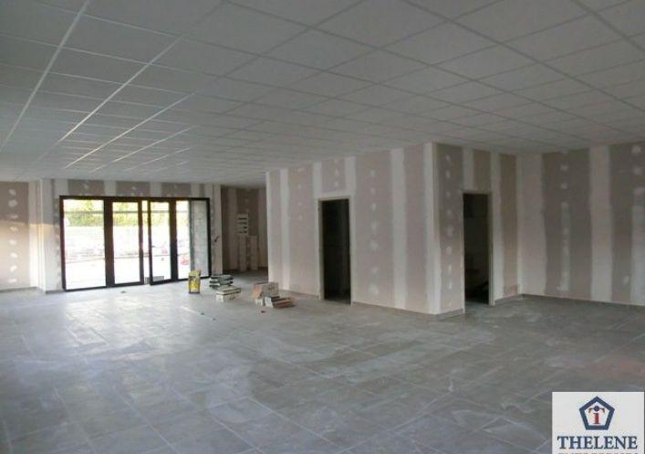 A louer Montpellier 3448216798 Immobilier entreprises