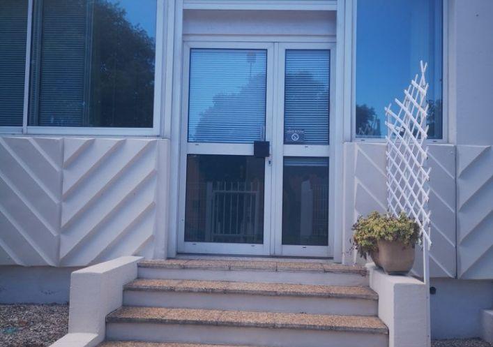 A louer Castries 3448216800 Immobilier entreprises