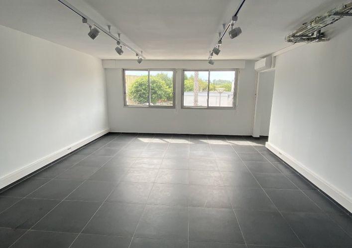 A louer Castelnau Le Lez 3448216801 Immobilier entreprises