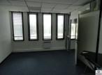 A louer  Montpellier | Réf 3448216813 - Immobilier entreprises