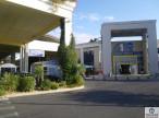 A louer  Juvignac | Réf 3448216817 - Immobilier entreprises