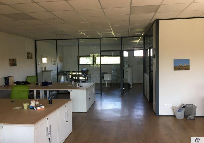 A louer Montpellier 3448216830 Immobilier entreprises