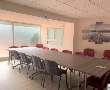 A vendre Montpellier 3448216835 Immobilier entreprises