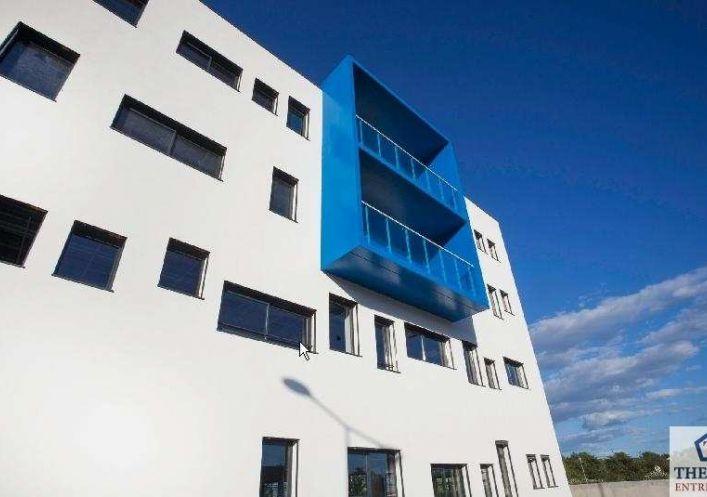 A louer Montpellier 3448216839 Immobilier entreprises