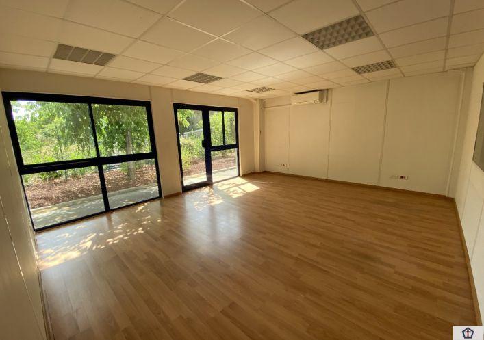 A louer Mauguio 3448216852 Immobilier entreprises