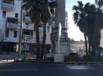 A louer Montpellier 3448216862 Immobilier entreprises