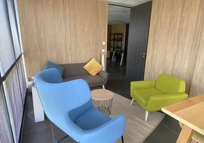 A louer Castelnau Le Lez 3448216868 Immobilier entreprises