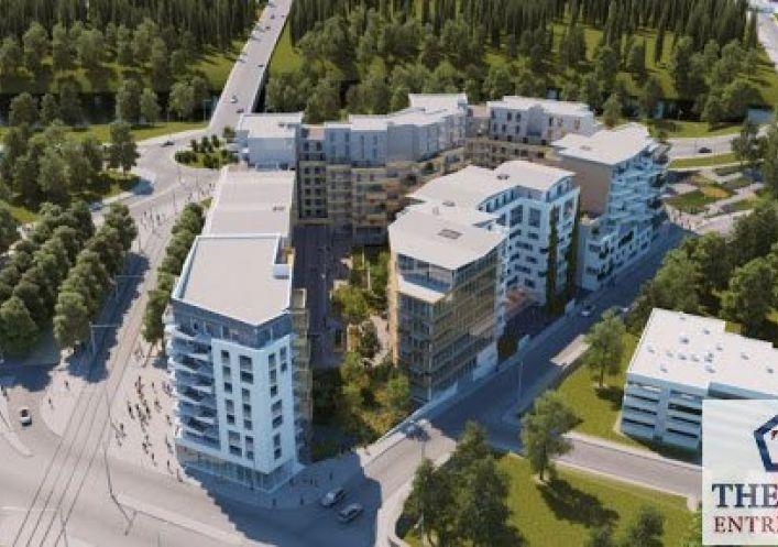 A louer Castelnau Le Lez 3448216871 Immobilier entreprises