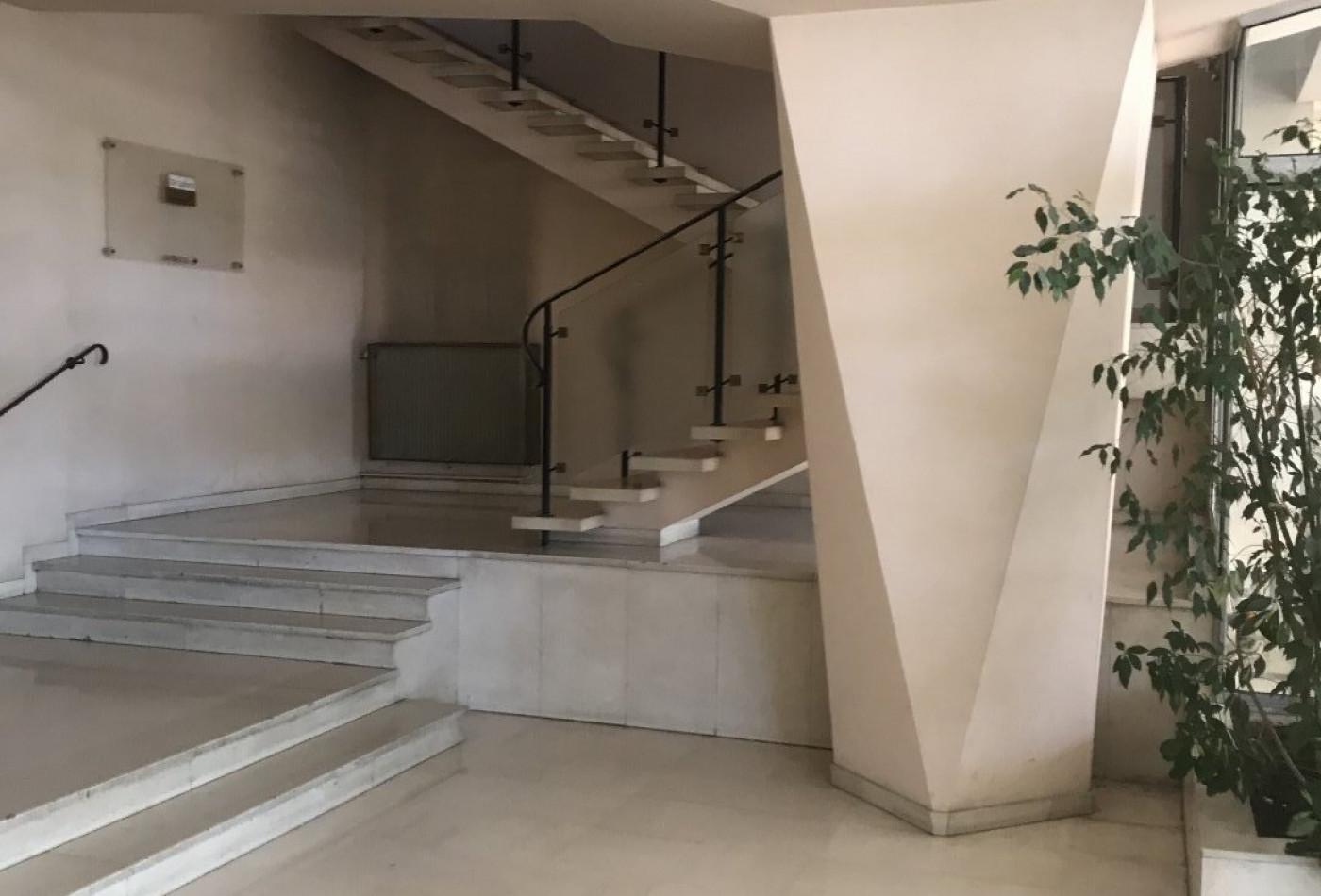 A louer  Montpellier | Réf 3448216874 - Immobilier entreprises