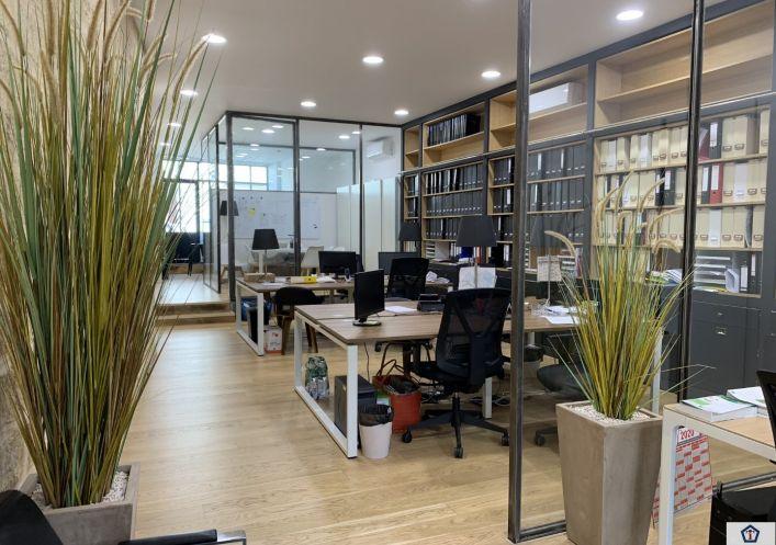 A louer Montpellier 3448216875 Immobilier entreprises