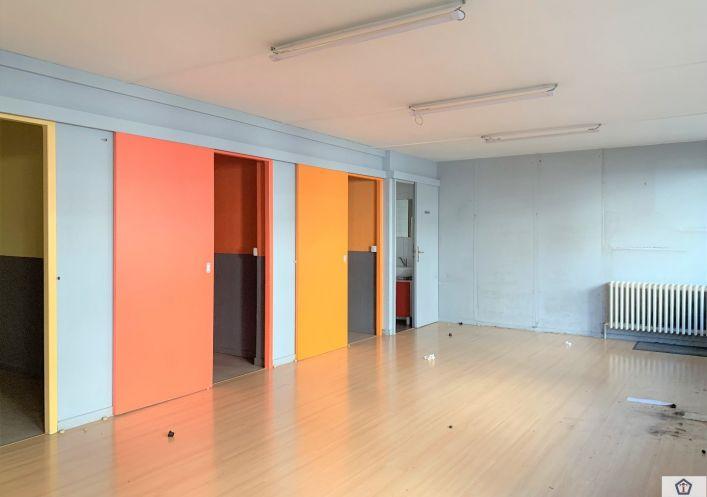 A louer Montpellier 3448216907 Immobilier entreprises