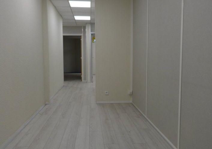A louer Bureau Montpellier | Réf 3448216919 - Immobilier entreprises