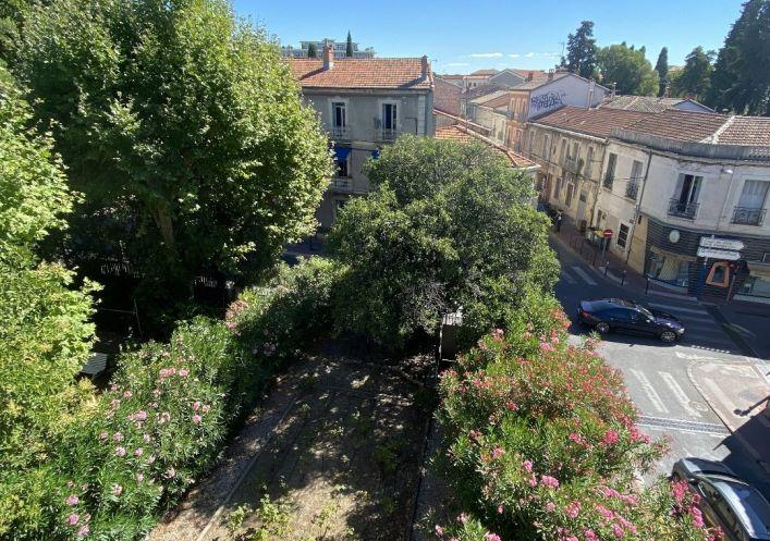 A louer Montpellier 3448216925 Immobilier entreprises