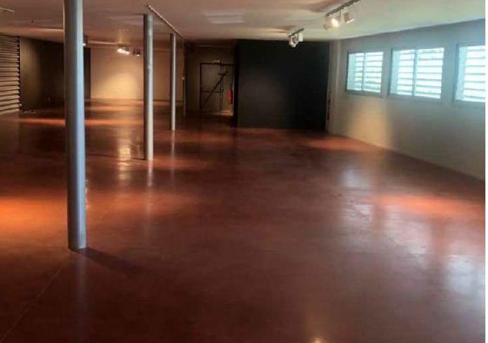 A louer Bureau Gallargues Le Montueux | Réf 3448216929 - Immobilier entreprises