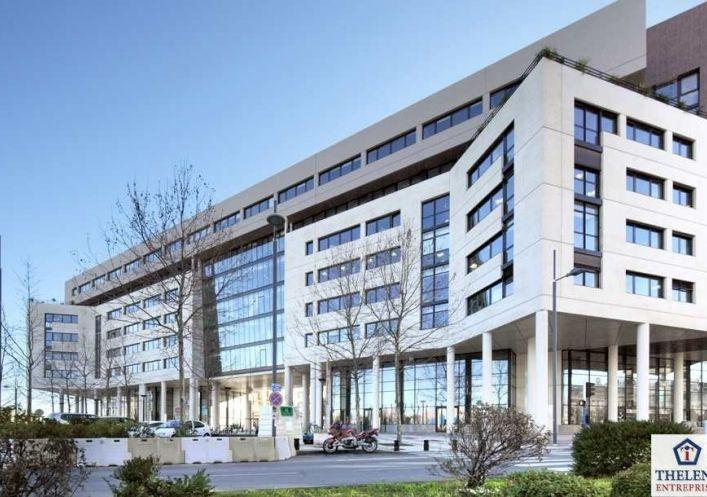 A louer Montpellier 3448216935 Immobilier entreprises