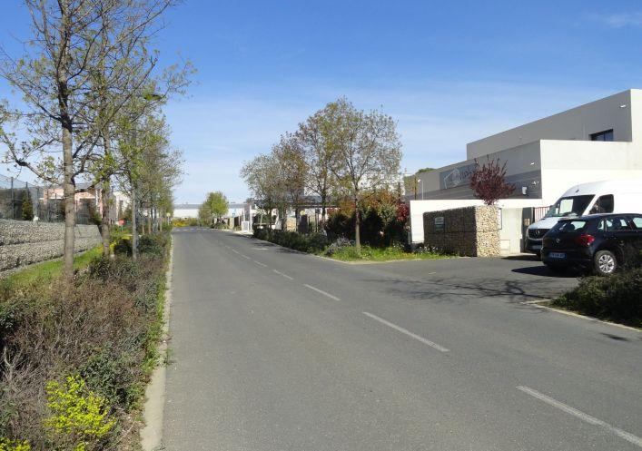 A vendre Bureau Castries | Réf 3448216944 - Immobilier entreprises