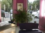 A vendre Montpellier 3448216961 Immobilier entreprises