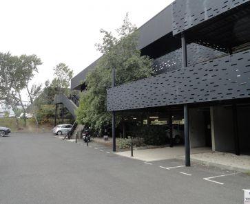 A vendre  Montpellier | Réf 3448216962 - Immobilier entreprises