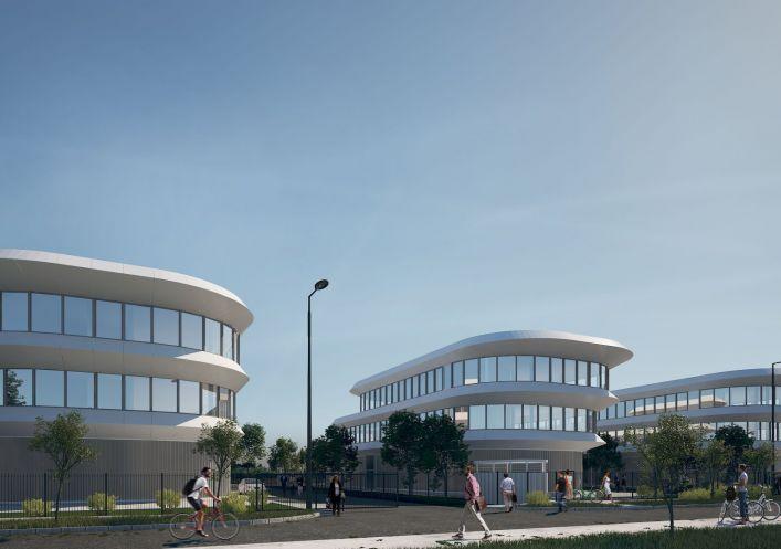 A vendre Locaux d'activité Sete | Réf 3448216969 - Immobilier entreprises