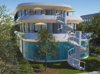 A vendre  Sete | Réf 3448216969 - Immobilier entreprises