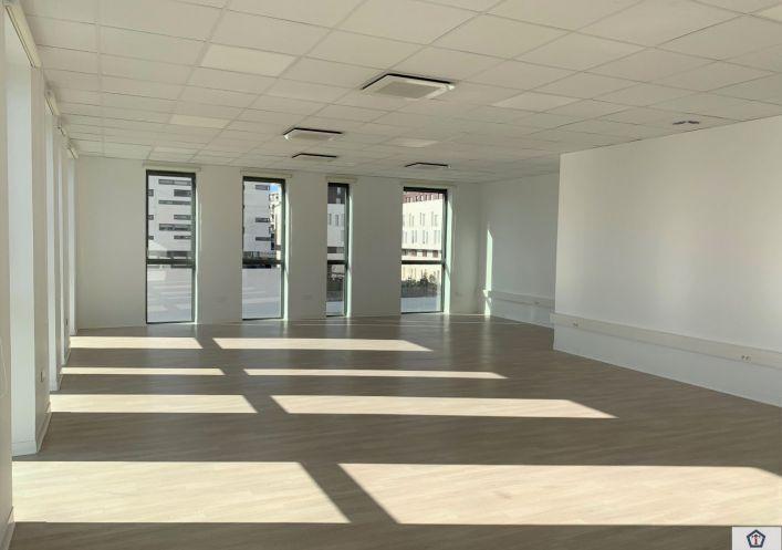 A louer Bureau Montpellier | Réf 3448216990 - Immobilier entreprises