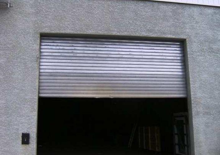 A louer Locaux d'activité Montpellier   Réf 3448217000 - Immobilier entreprises