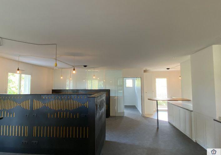 A louer Bureau Montferrier Sur Lez | Réf 3448217003 - Immobilier entreprises