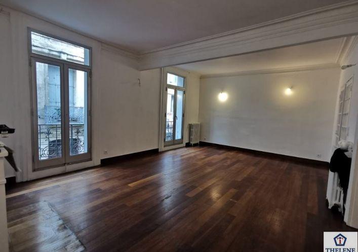 A louer Montpellier 3448217009 Immobilier entreprises