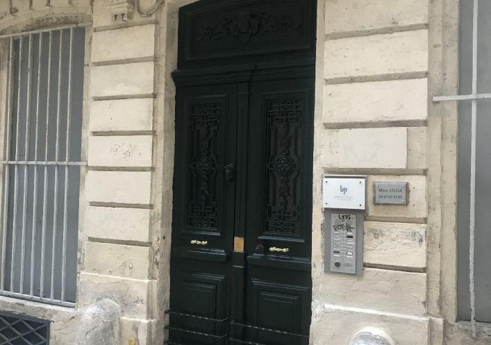 A louer Montpellier 3448217037 Immobilier entreprises