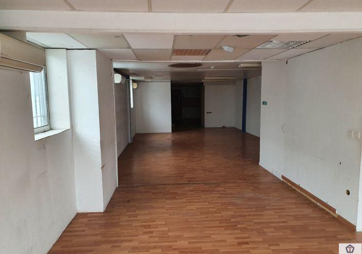 A louer Local commercial Mauguio | Réf 3448217062 - Immobilier entreprises
