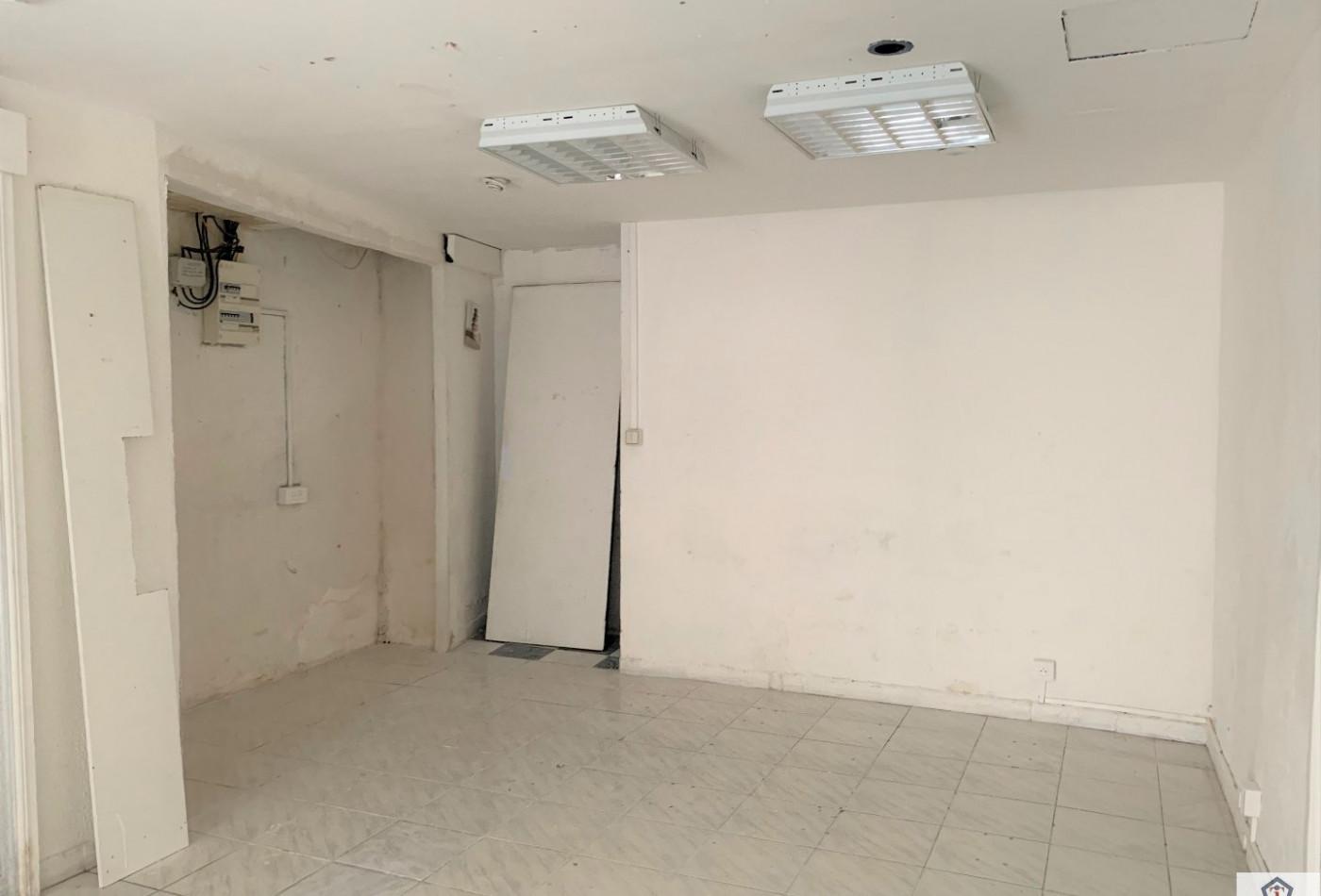 A vendre  Montpellier | Réf 3448217075 - Immobilier entreprises