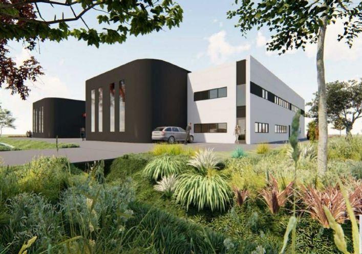 A vendre Locaux d'activité Valergues | Réf 3448217111 - Immobilier entreprises