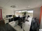 A vendre  Montpellier   Réf 3448217124 - Immobilier entreprises