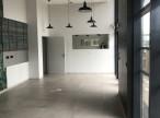 A vendre  Castelnau Le Lez   Réf 3448217142 - Immobilier entreprises