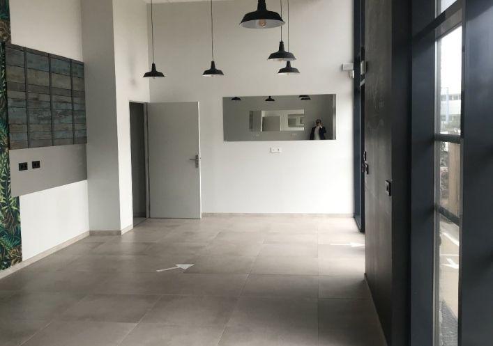 A vendre Local commercial Castelnau Le Lez   Réf 3448217142 - Immobilier entreprises