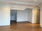 A louer  Saint Aunes   Réf 3448217143 - Immobilier entreprises