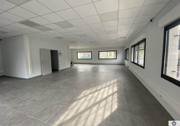 A louer Local commercial Montpellier   Réf 3448217166 - Immobilier entreprises