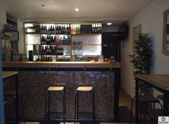 A vendre Bar Montpellier | Réf 3448217167 - Portail immo