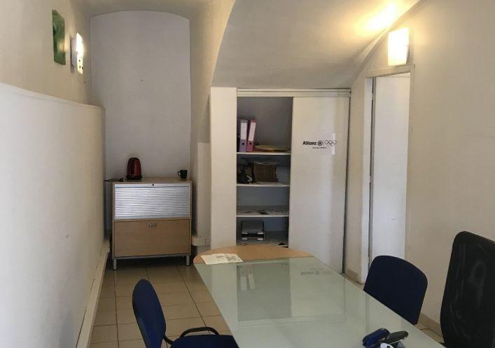 A louer Local commercial Montpellier | Réf 3448217170 - Immobilier entreprises