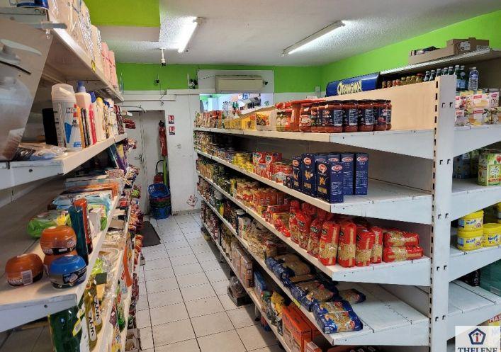 A vendre Alimentation Montpellier | Réf 3448217177 - Immobilier entreprises
