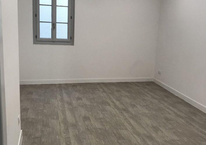 A louer Bureau Montpellier   Réf 3448217224 - Immobilier entreprises