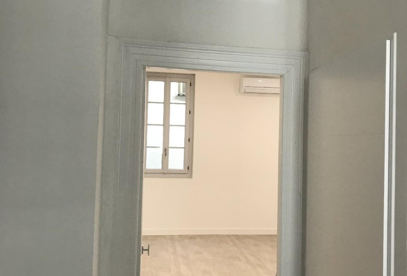 A louer  Montpellier | Réf 3448217225 - Immobilier entreprises