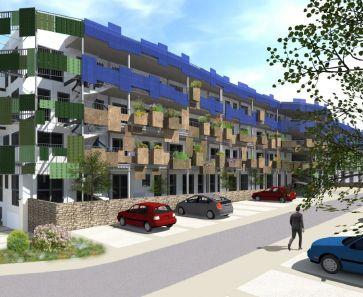 A vendre  Montpellier | Réf 3448217260 - Immobilier entreprises