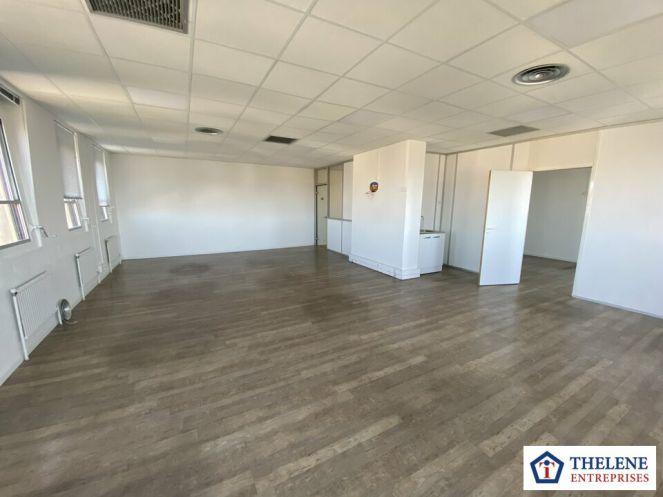 A louer Bureau Montpellier | Réf 3448217269 - Immobilier entreprises